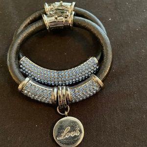 Joan Boyce Bracelets